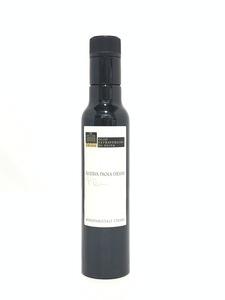 Orsini Extra Virgin Olive Oil Reserve Bio - White 250ml