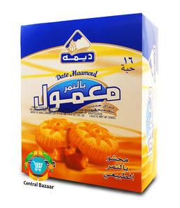 Deemah Maamoul 336g