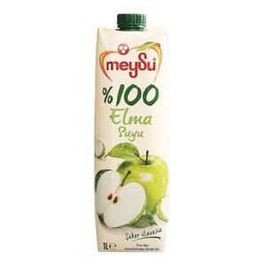 Meysu Apple Juice 1l