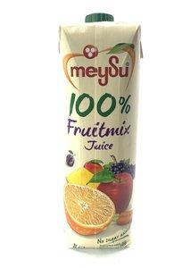 Meysu Fruitmix Juice 1l