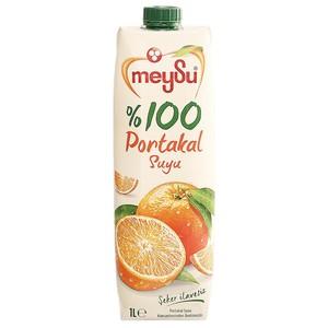 Meysu Orange Juice 1l