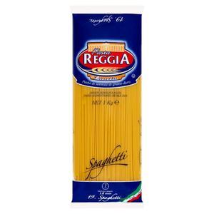 Reggia Spaghetti 500g