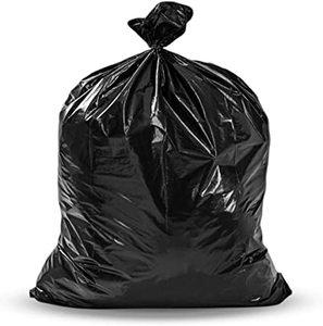 Our Choice Hd Garbage Bio Degradable Bag B Roll 55 Gallon Size 80cmx110X2pcs 2pc