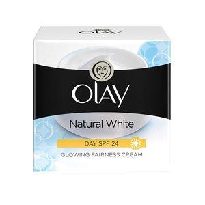 Olay Natural White 1pc