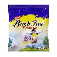 Birch Tree Combo Milk Powder 145g