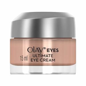 Olay Eye Cream 15ml