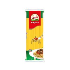 Besler Pasta Spaghetti 400g
