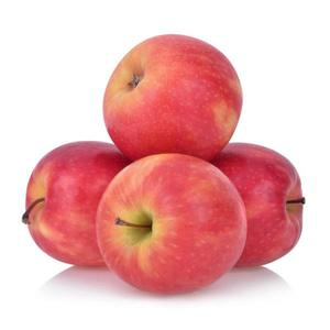Apples Red 500g
