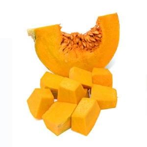 Pumpkin Slice 500g