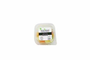 Fresh Planet Fruit Salads 280g