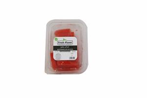 Fresh Planet Sliced Watermelon 500g