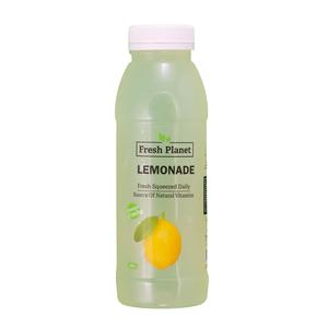 Fresh Planet Lemonade 330ml