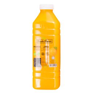 Fresh Planet Orange Juice 1L