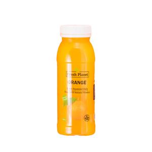 Fresh Planet Orange Juice 200ml