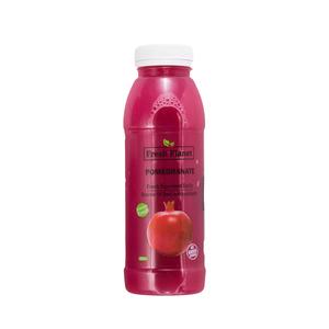 Fresh Planet Pomegranate Juice 330ml