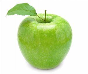 Green Apple 500g