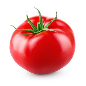 Tomato Fresh 500g