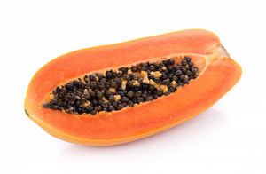 Papaya 500g