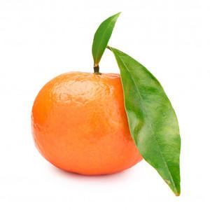 Mandarine 500g