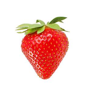 Strawberry 1pc