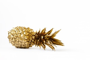 Pineapple Gold 500g