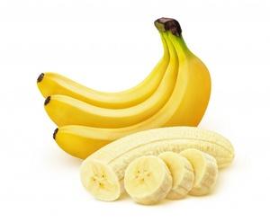 Banana Dole 500g