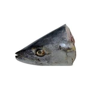 King Fish Head 500g