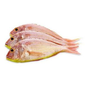 Mandal Fish 500g