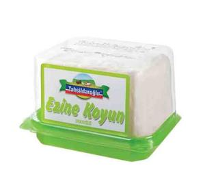 Whole Fat Ezine Cheese 250g
