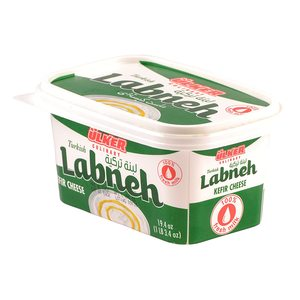 Labneh Cheese 250g