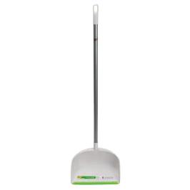 3M Dust Pan & Broom Long Handle 1pc
