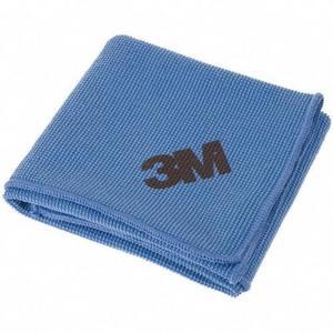 3M HP Microfiber Dusting Cloth 1pc