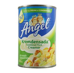 Angel Kremdensada 40ml