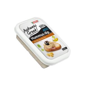 Authentic Greek Hummus Dip 200g