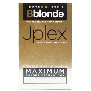 Bblonde Bond Kit Hair Protector Coloring Process 1pc
