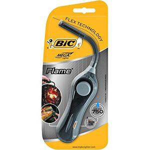 Bic Megalighter U140 Flex Flame Pack 1pack