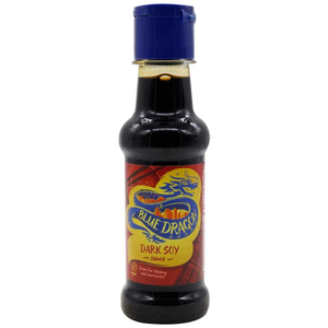Blue Dragon Dark Soy Sauce 150ml