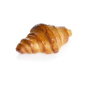 Bread & Co Home Croissant Butter 30g - 6pcs