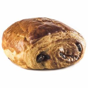 Bread & Co Home Pain Au Chocolate 35g - 6pcs
