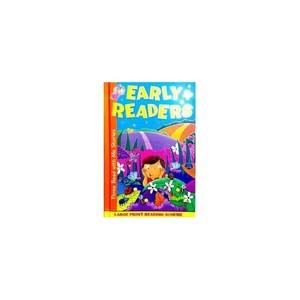 Brown & Watson Early Readers 2 1pc