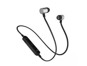 Cellairis Sport Sound Bluetooth Headset Black 1pc