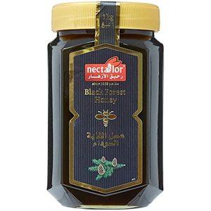 Nectaflor Honey Black Forest Jar 500g