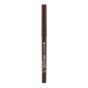 Essence Long Lasting Eye Pencil 02 Hot Chocolate 1pc