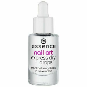 Essence Nail Art Express Dry Drops 1pc