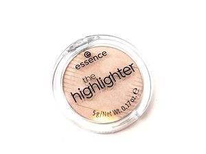 Essence The Highlighter 10 Heroic 1pc