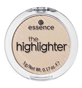 Essence The Highlighter 20 Hypnotic 1pc