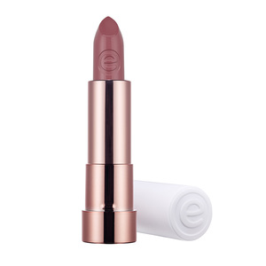 Essence This Is Me. Lipstick 06 Real 1pc