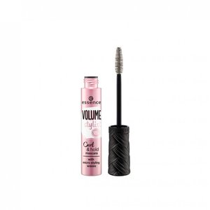 Essence Volume Stylist 18H Curl And Hold Mascara 1pc