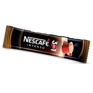 Nescafe 3In1 Intenso 20g