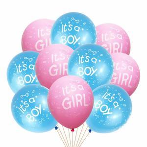 Fun Balloons 60 In Modelling 25pcs